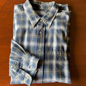 5 for $50 David Taylor Shirt